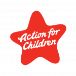 Action for Children expand its contract with Cynergi